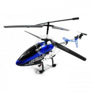 Rc Helicopter 3.5ch big size Easy to Fly Offer N0w