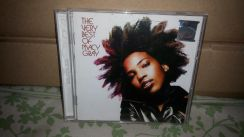 CD The Very Best Of Macy Gray