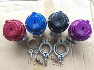 Tial 38mm turbosmart wastegate