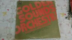 Golden Sound Orchestra