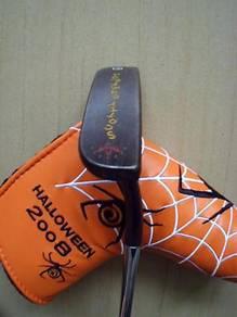 Scotty Cameron Studio Design 2.5 Golf Putter
