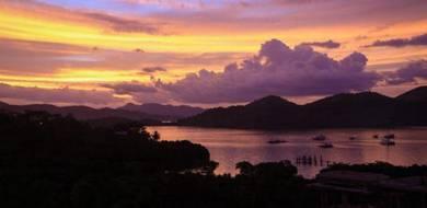 AMI Travel   3D2N Discover Coron Island, Palawan