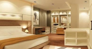 3d perspective design id HOUSE, SHOP, OFFICE, ETC