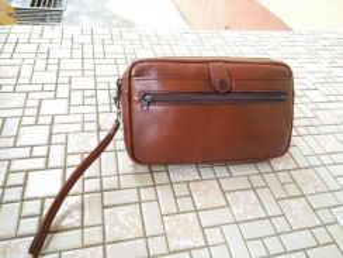 Clutch Bag Koko Kecil