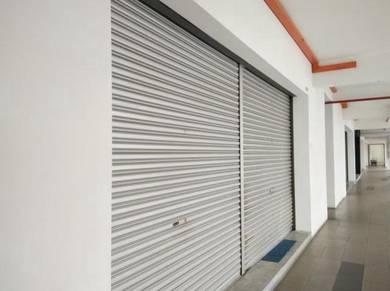 Akadamit suite shop rent ,austin height