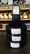 Used tyre goodyear 175/65/14