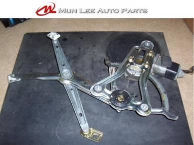 JDM Parts Door Gear Regulator Mercedes W 210