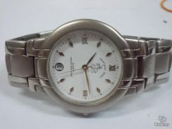 Original Santiago Polo lady watch