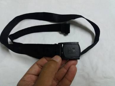 Karrimor outdoor belt