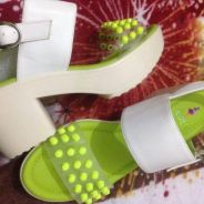 Shoes fashion size 36