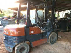 Forklift for rent, forklift part, forklift tyre