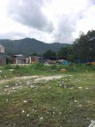 Land at Bukit Gambier 41 acres