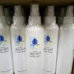 Aquara spray