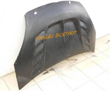 Bonnet Myvi Se 2