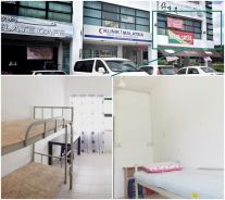 Room For Rent (Ladies Only) Samarahan