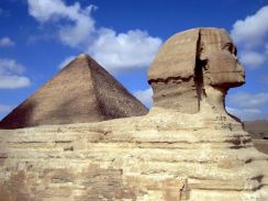 AMI Travel   5D4N Egypt