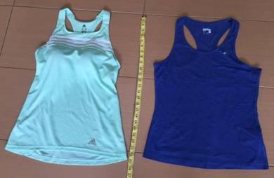 Adidas sport shirt women Original