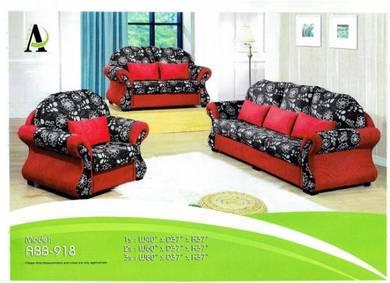 Sofa set ABB918z