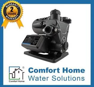 Samurai Auto 400watts Silent Home Jet water pump