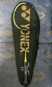 Yonex Astrx77 Original