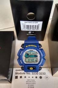 G-Shock DW-9052-2VDR Original
