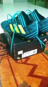 Boot adidas