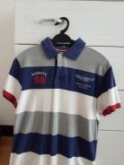 Hackett Polo T for sale