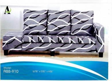 Sofa set ABB910z