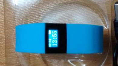 Fitness Watch - Blue