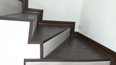 Laminate Floor - 211