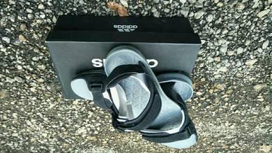 Adidas sdl cyprex sandal