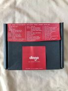 Diago Micro Power 9 Effects Pedal Power Supply