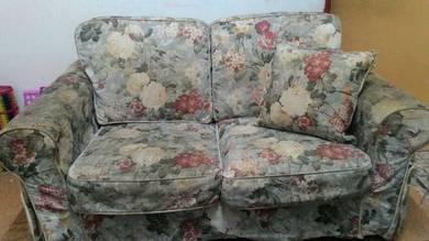Sofa fella design
