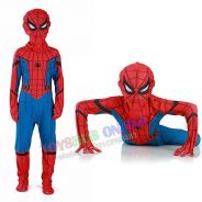 Jumpsuit Costume Pretend Play For Children kids