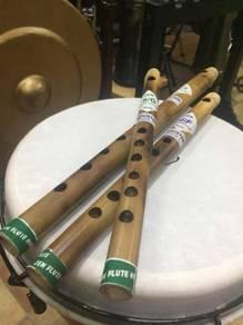 Seruling Bansuri- Zen Flute (Kod : 014)