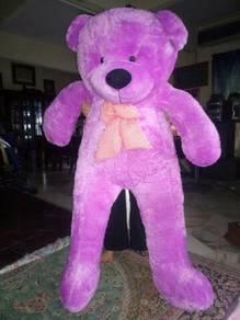 Teddy bear besar for sale