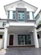 House For Sale At Meru Desa Park