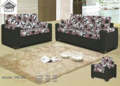 Dimension sofa set-8559