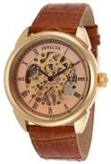 Invicta watch Specialty Analog Mechanical
