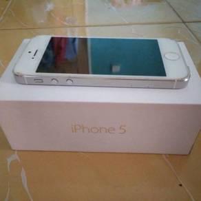Iphone5 MySet 32GB