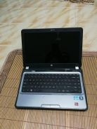 Laptop Gaming HP Pavilion G4 - Intel i3