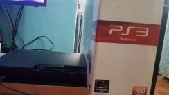 Playstation3 jailbreak