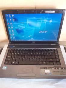 Laptop, notebook, netbook untuk jual