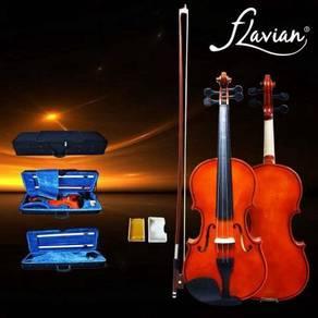 Flavian K-1 Violin Size 1/8 - 4/4 > new