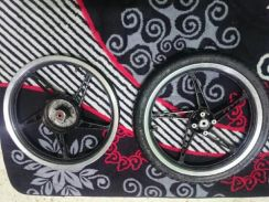 Rim ori lc 135 4speed