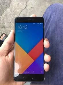 Xiaomi Mi 5S Pro