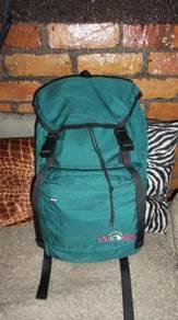 Tatonka backpacks