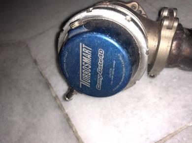 Original turbosmart 40mm wastegate