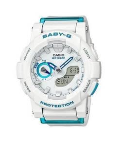 Watch- Casio BABY G BGA185FS-7A -ORIGINAL