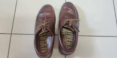 River Boat Shoe